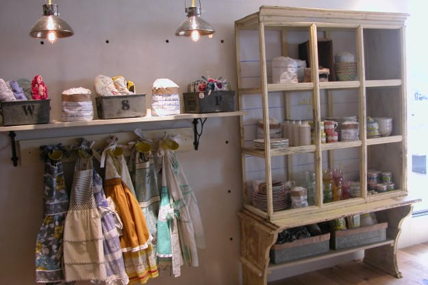 anthropologie slatterie style sweetridgesisters. Black Bedroom Furniture Sets. Home Design Ideas