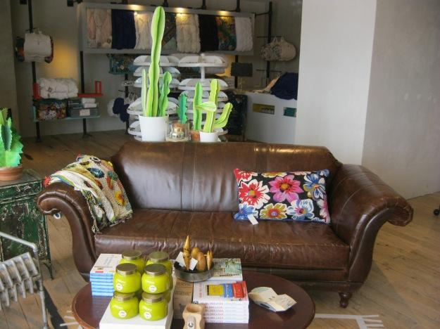 fabulous anthropologie inspired living room | Inspiration, Expectation: Anthropologie, Spring 2012 ...