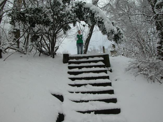 winterwonderland12 033