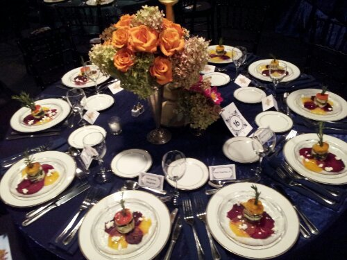 downton abbey fundraiser WQED